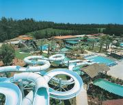 Лучшие экскурсии на Кипре