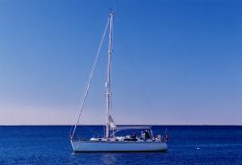 Спецпредложение по продаже яхт.Продажа яхт на Кипре.